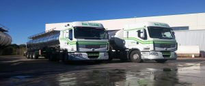 camion 2_1500x630